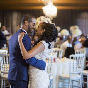 Why a Wedding DJ Costs So Much