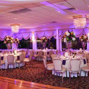 Wedding DJ at Your Wedding Reception