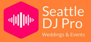 Seattle DJ Pro